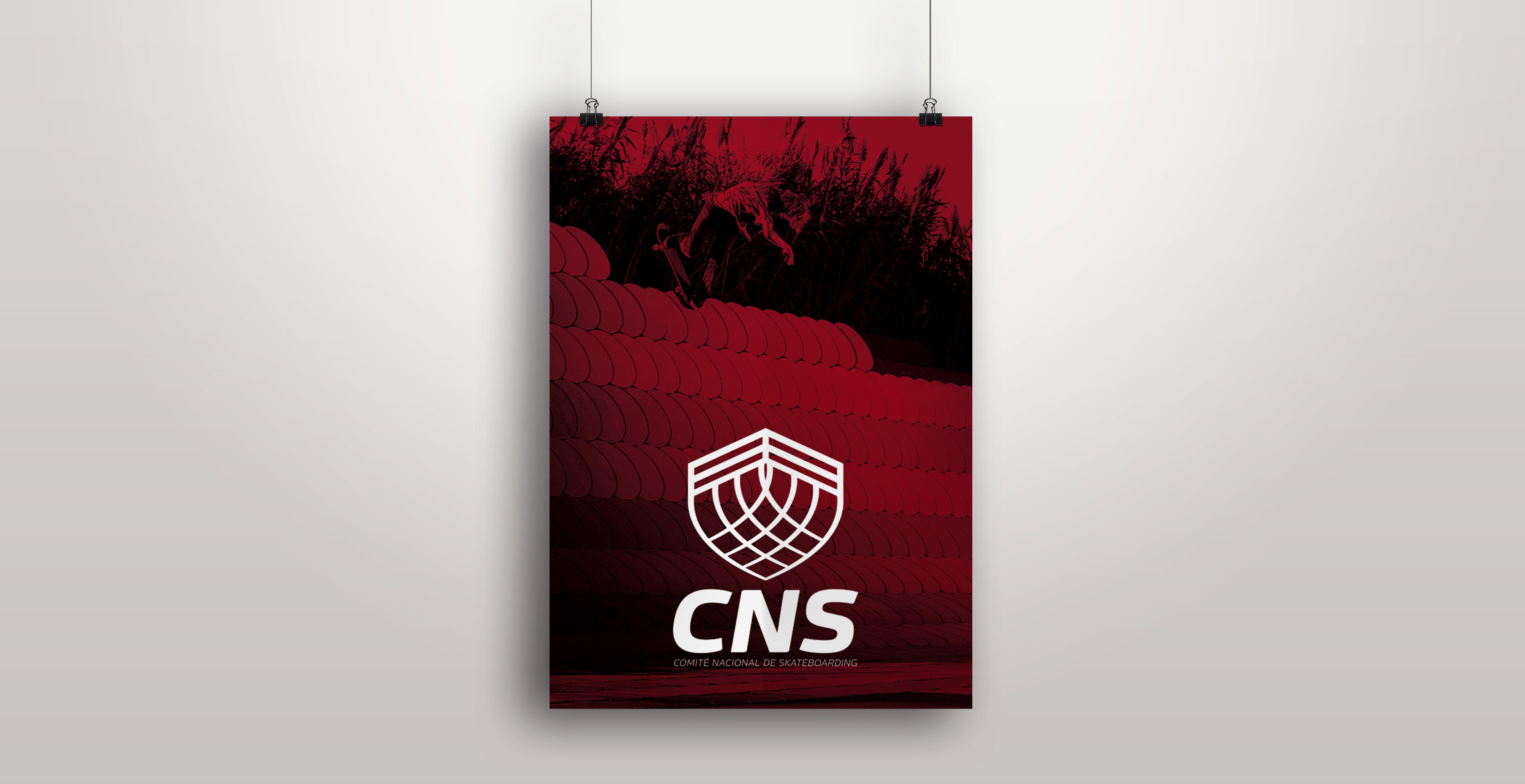cnskateboarding