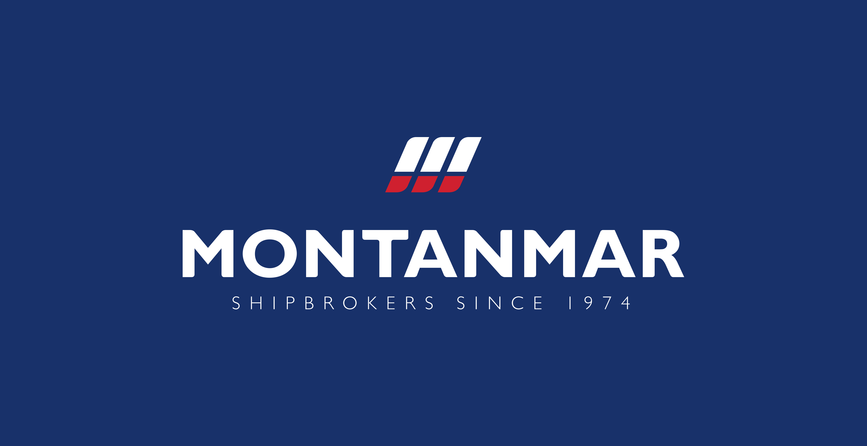Montanmar