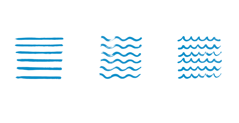Mar Pintado