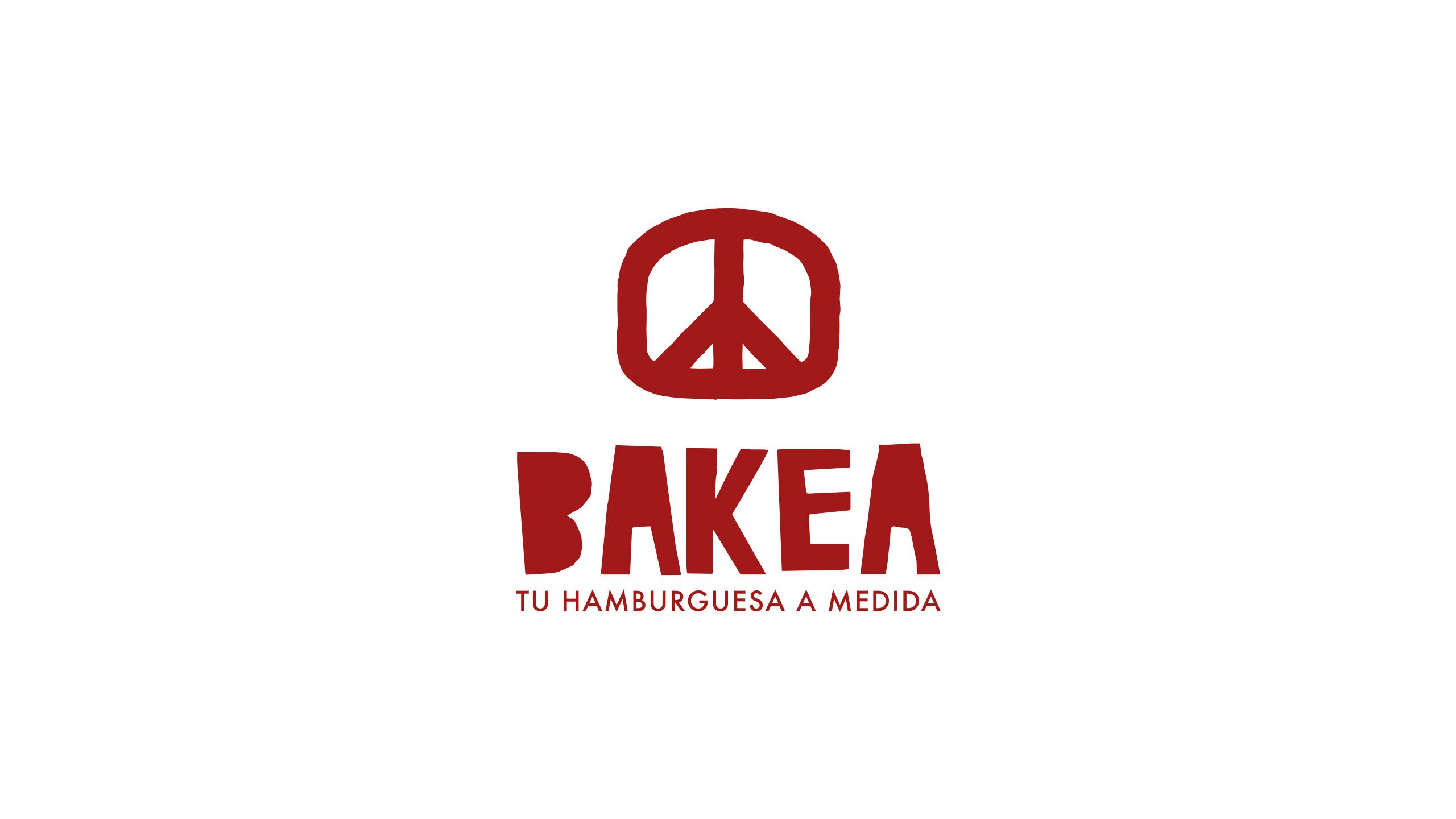 kamikaze_identidad_bakea_04
