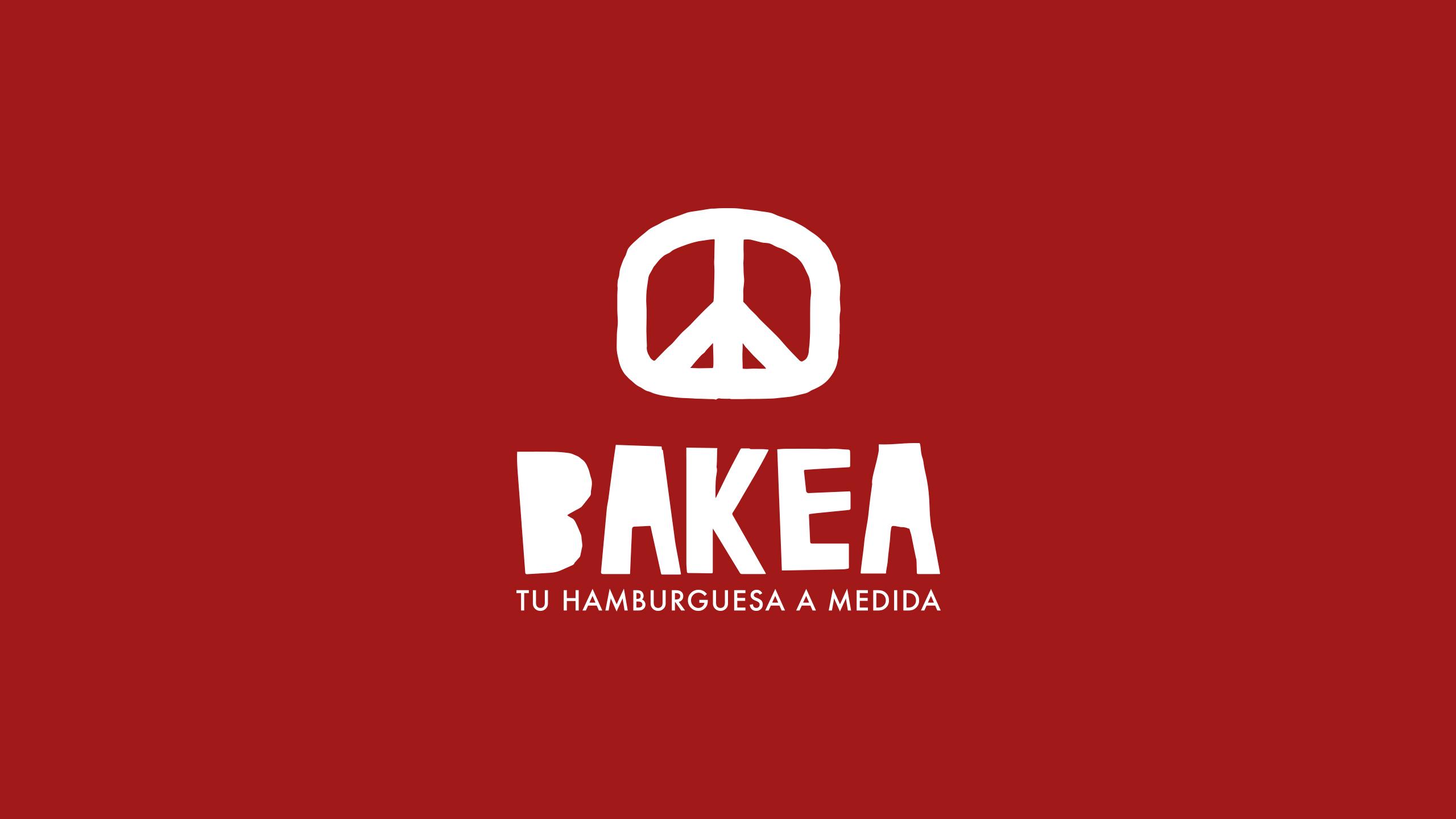 kamikaze_identidad_bakea_05