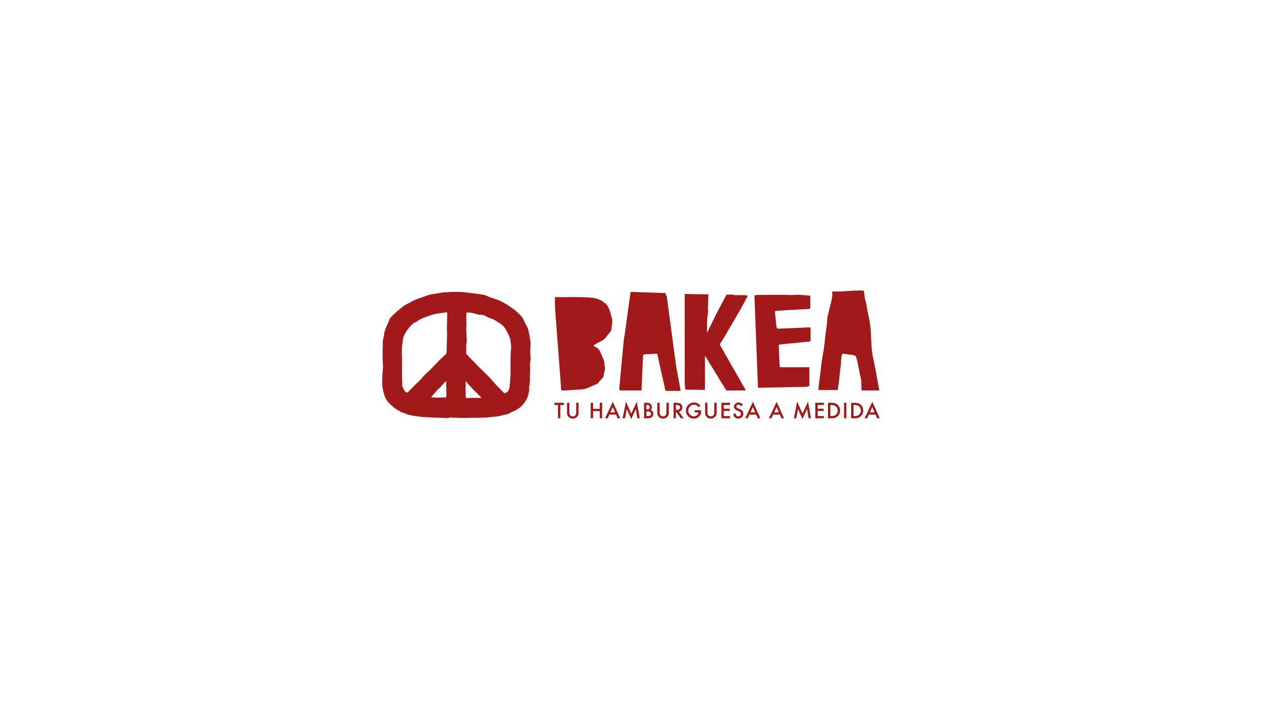 kamikaze_identidad_bakea_06