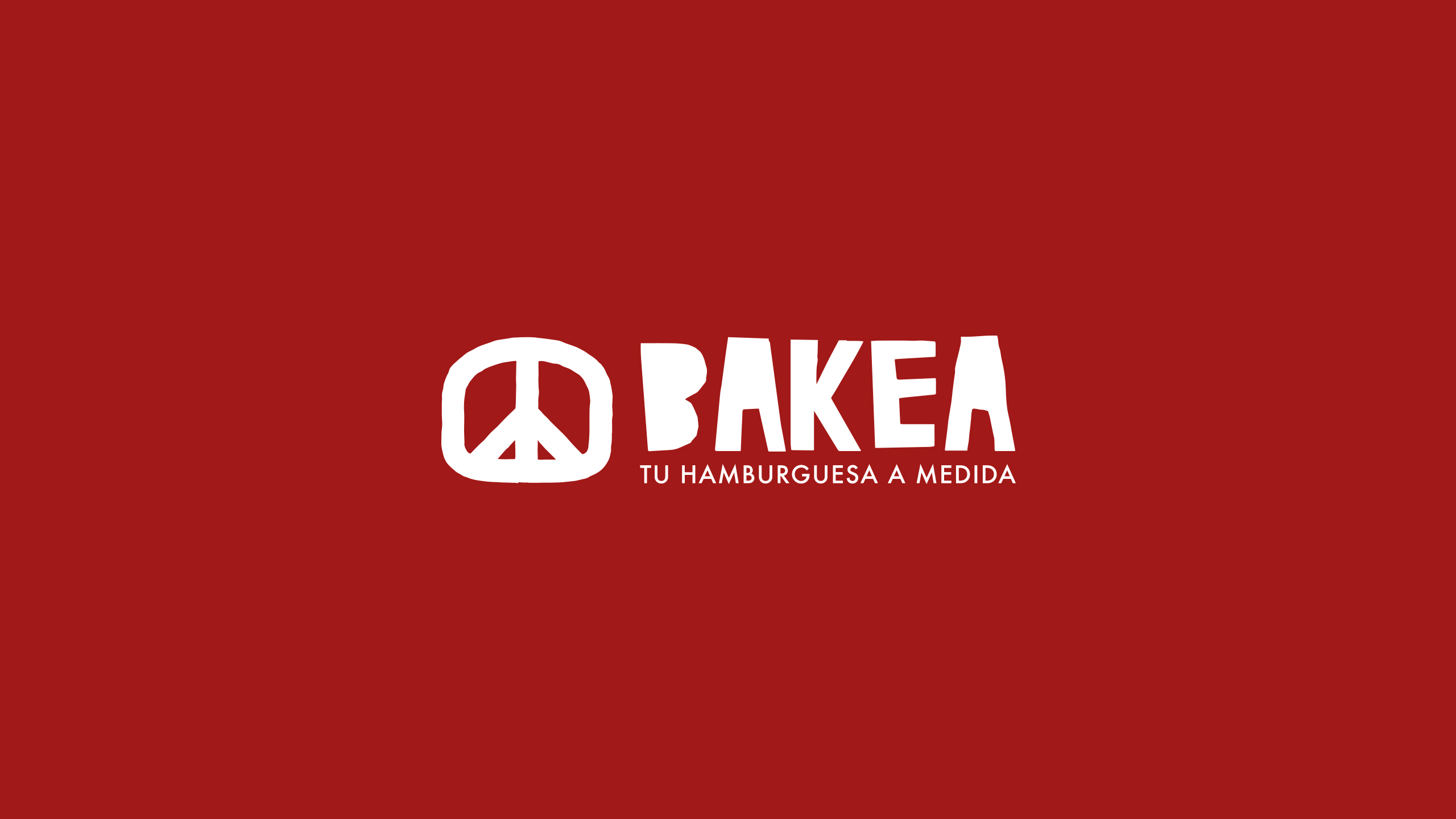 kamikaze_identidad_bakea_07