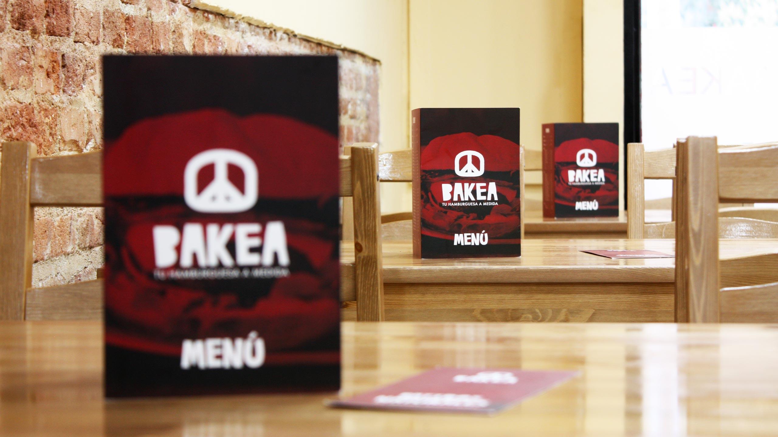 kamikaze_identidad_bakea_11