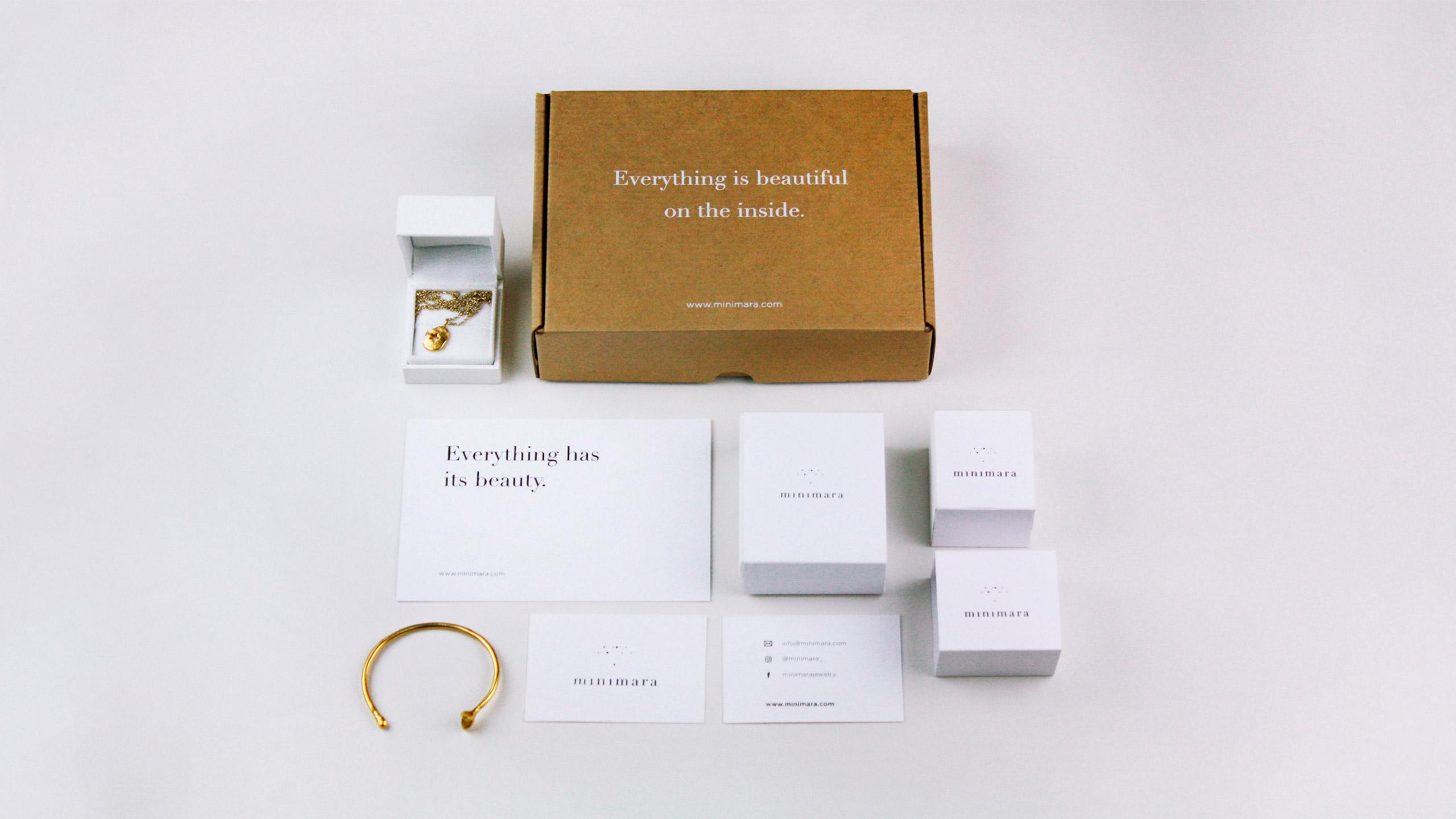 kamikaze_packaging_minimara_diseno_06