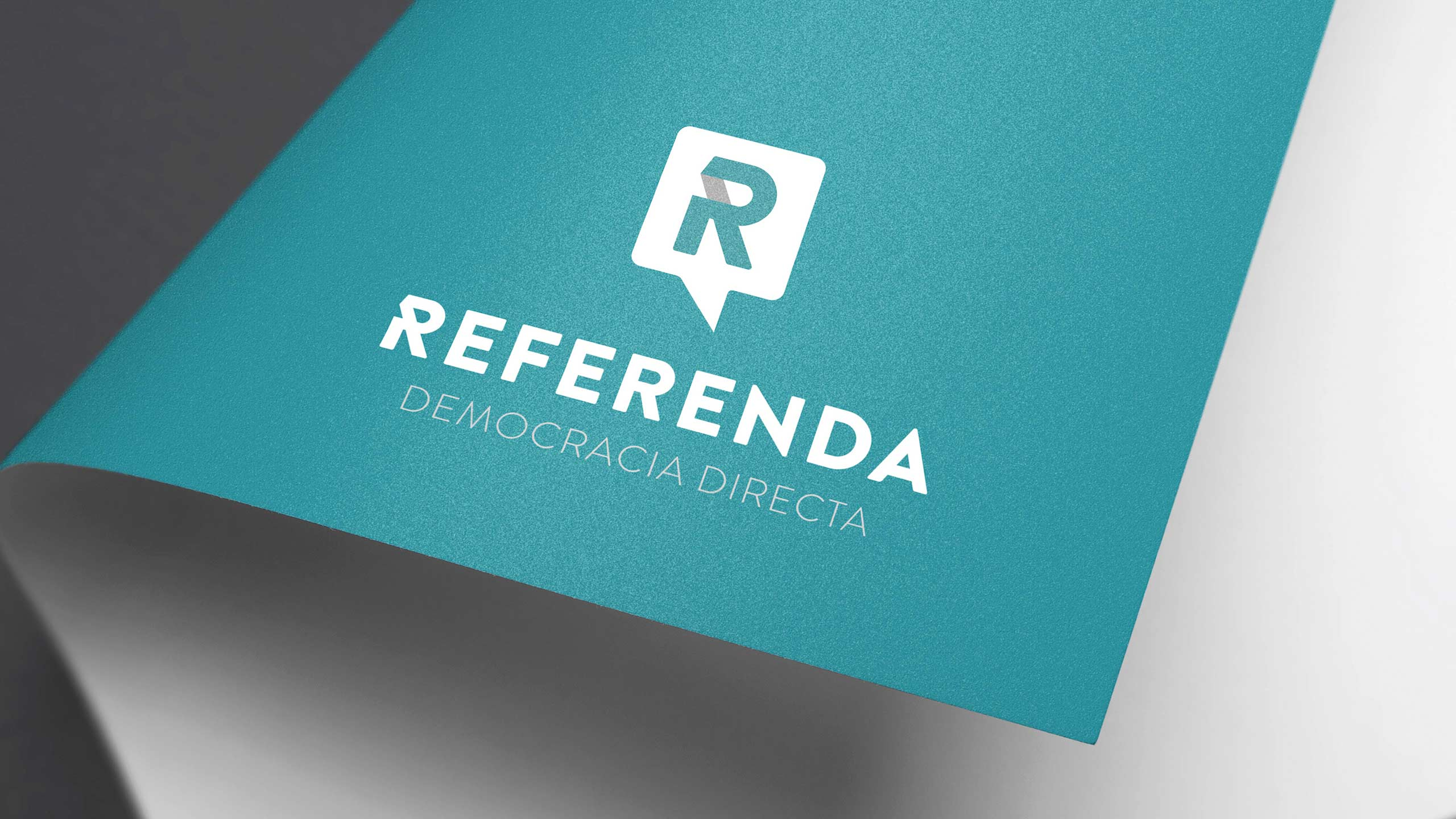 kamikaze_referenda_politica_logotipo_design_01_