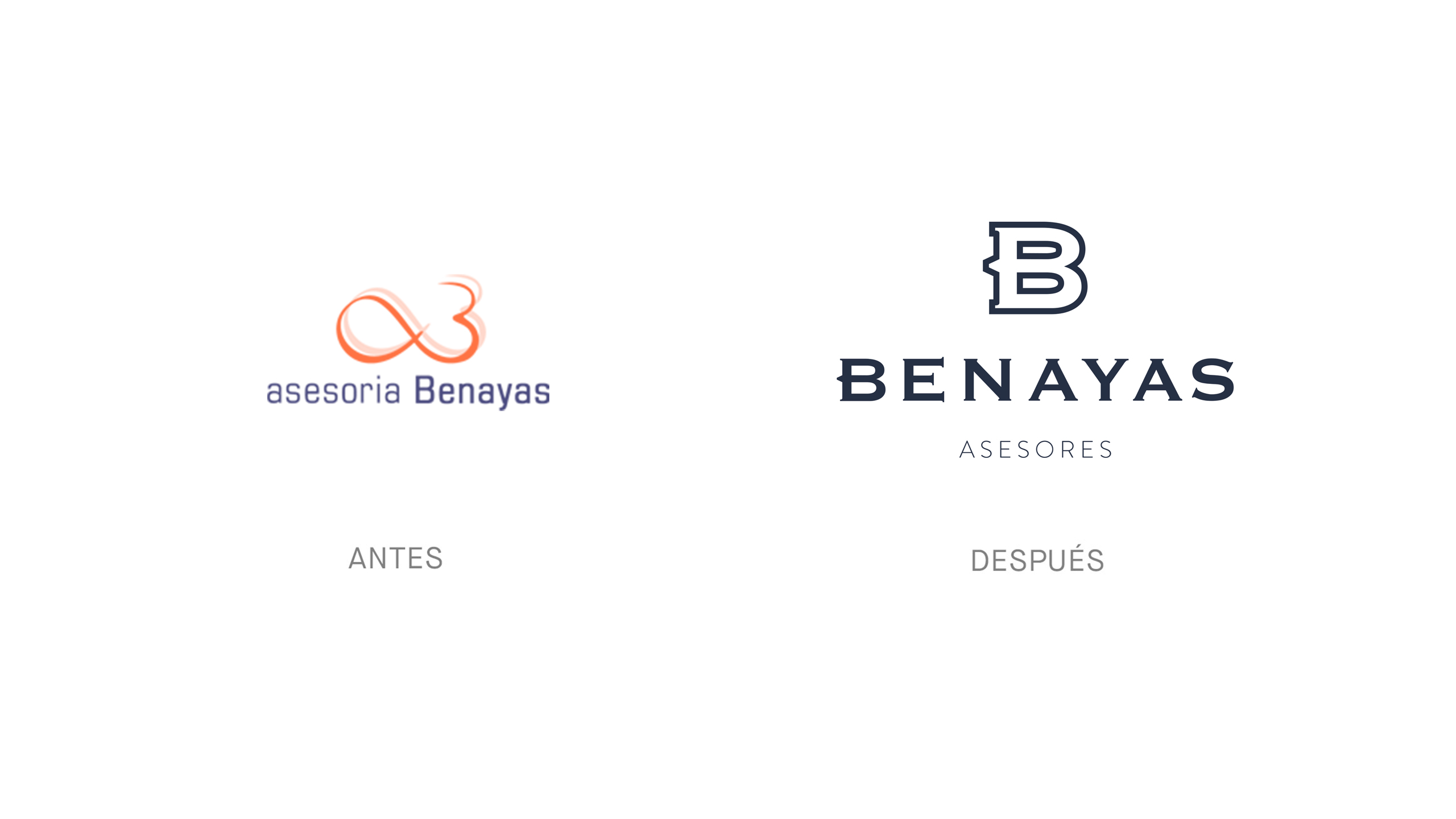 kamikaze_identidad-corporativa_rediseno_benayas-asesores_02