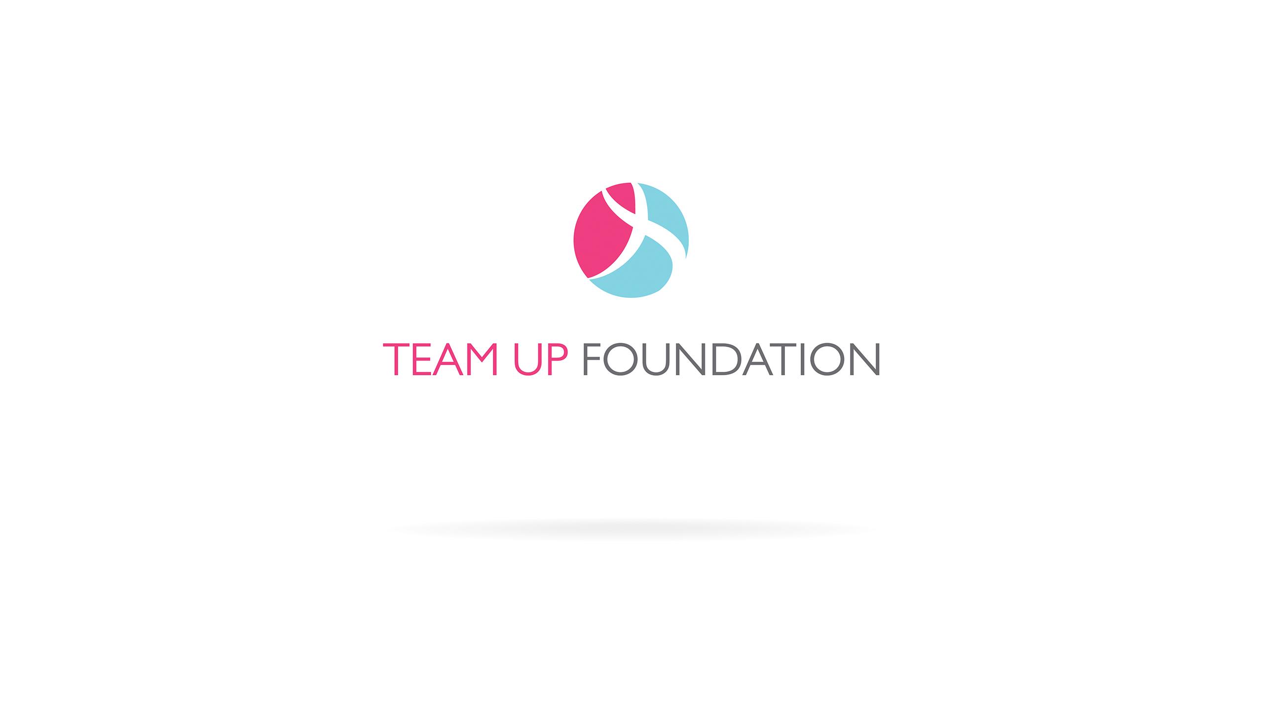 kamikaze_identidad_corporativa_diseno_grafico_team-up-foundation_10