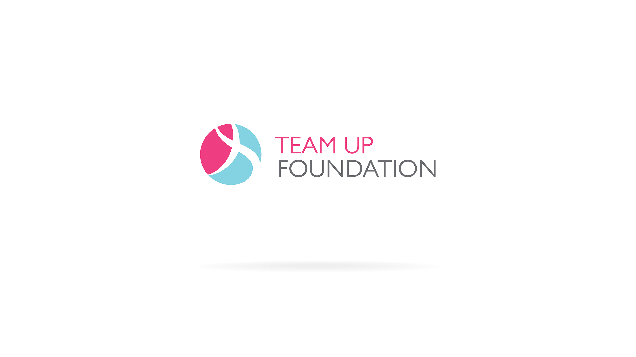 kamikaze_identidad_corporativa_diseno_grafico_team-up-foundation_11