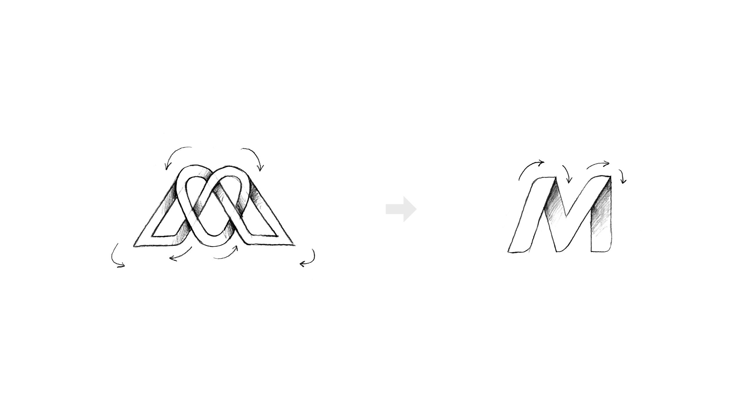 kamikaze_momentum_identidad_04
