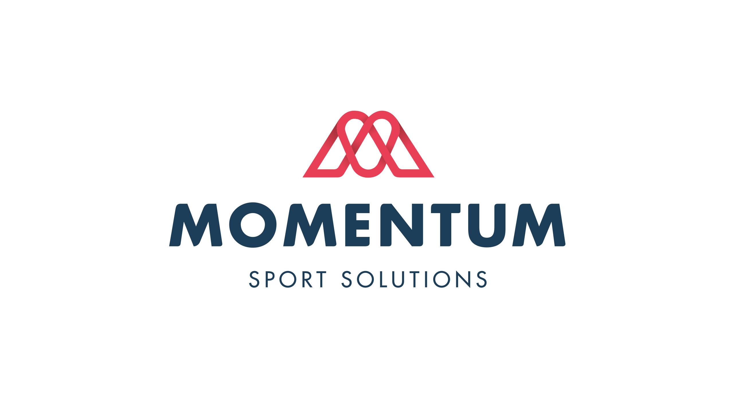 kamikaze_momentum_identidad_05