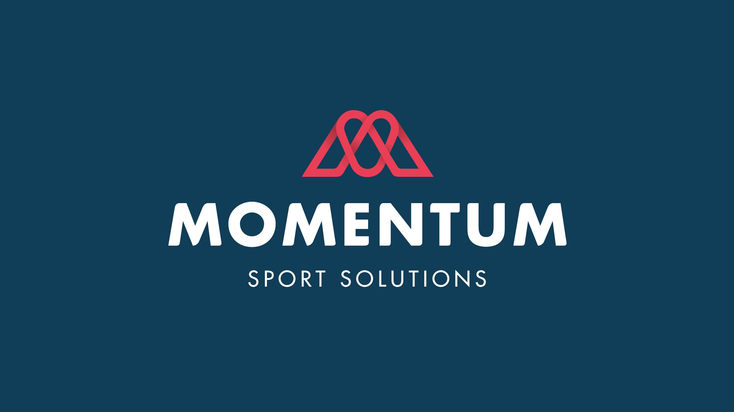 kamikaze_momentum_identidad_06
