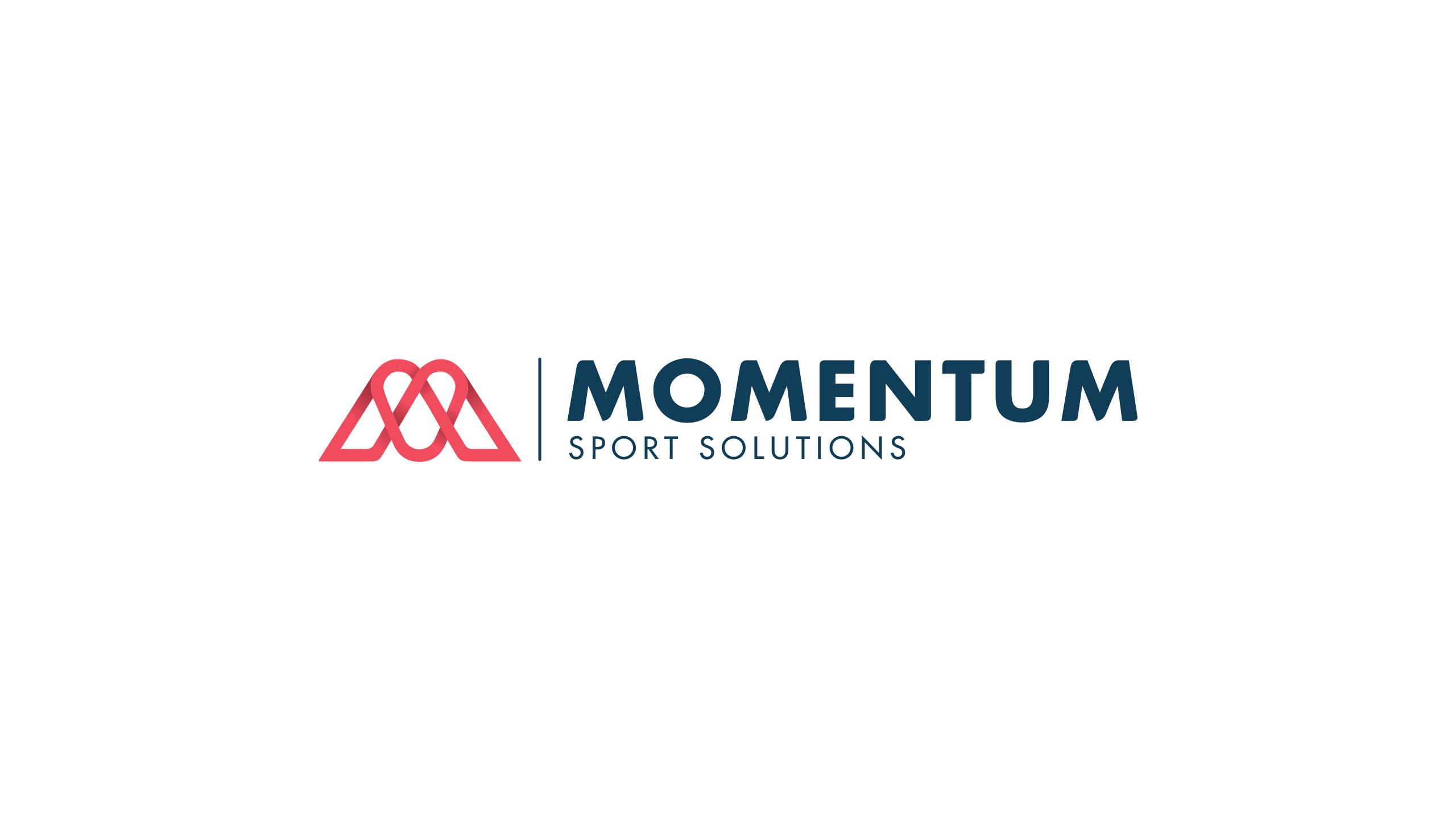kamikaze_momentum_identidad_07