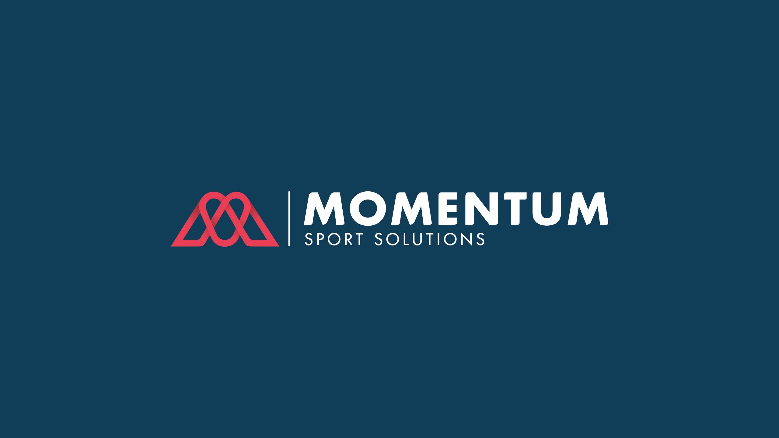 kamikaze_momentum_identidad_08