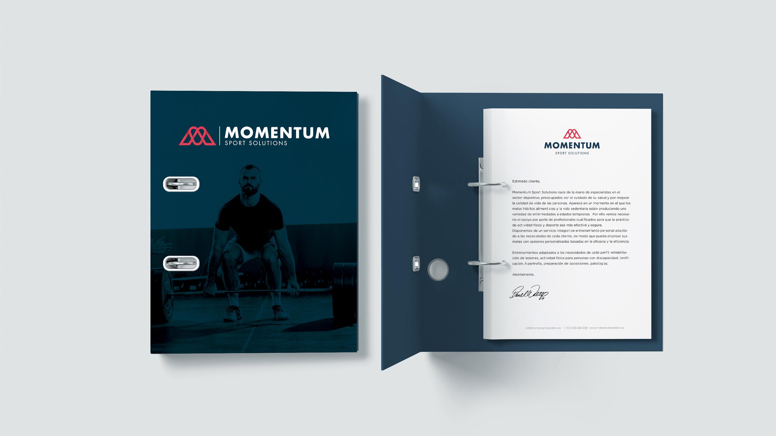 kamikaze_momentum_identidad_14