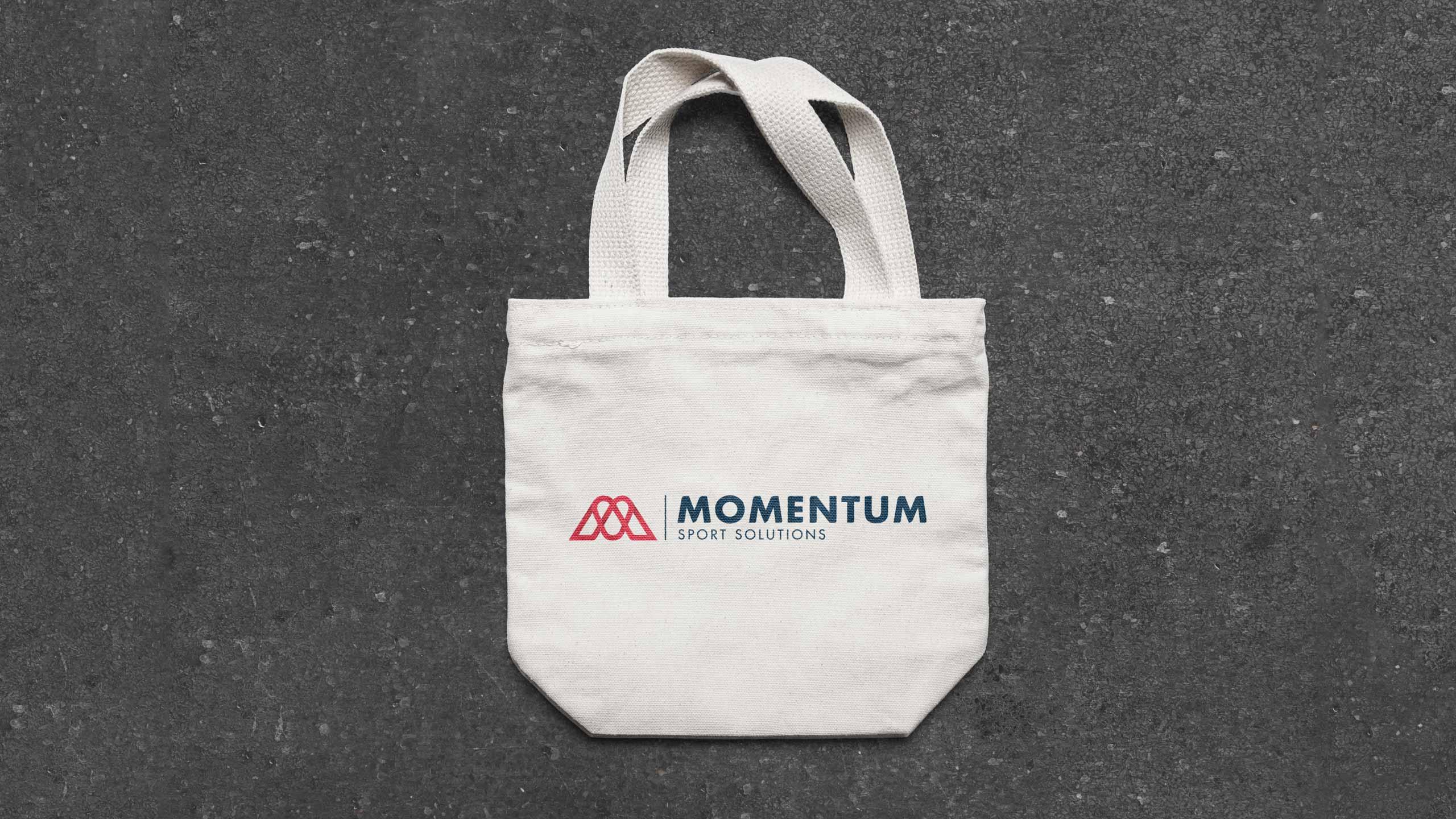 kamikaze_momentum_identidad_15