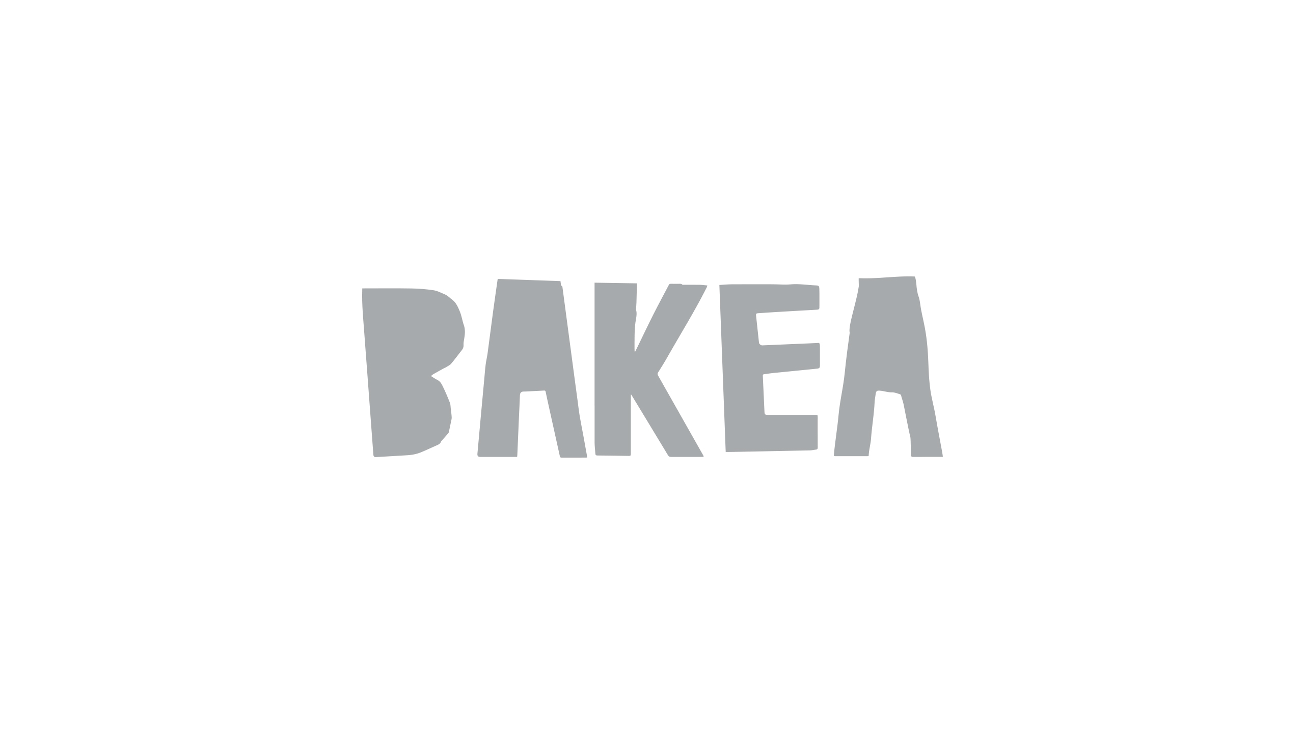kamikaze_identidad_bakea_03
