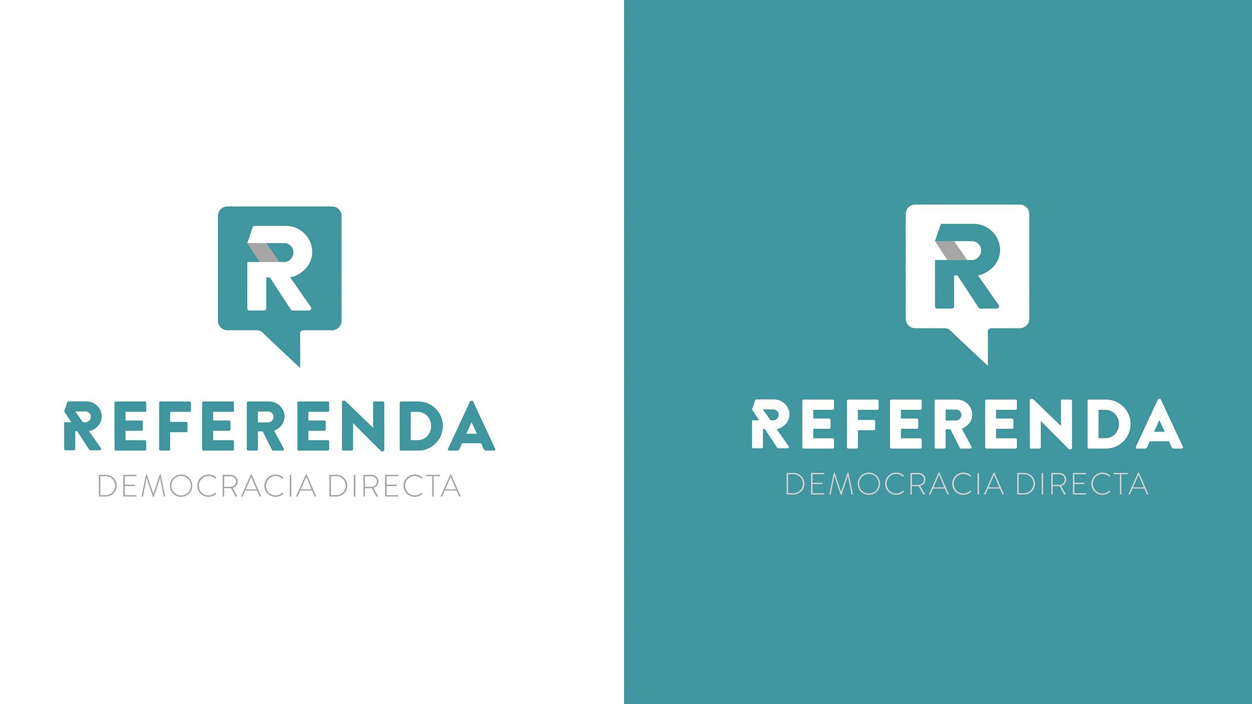 kamikaze_referenda_politica_logotipo_design_03_