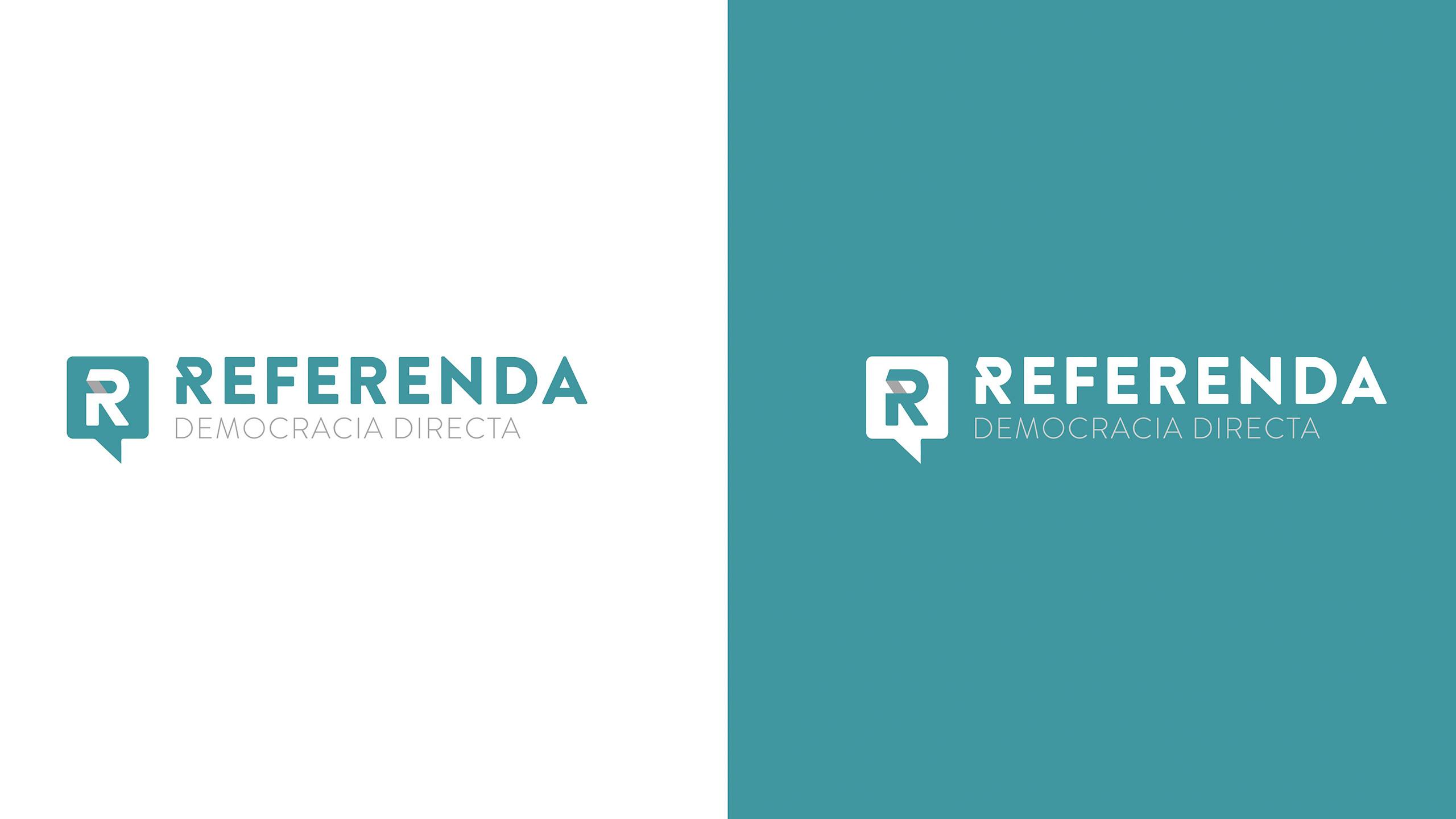 kamikaze_referenda_politica_logotipo_design_04_