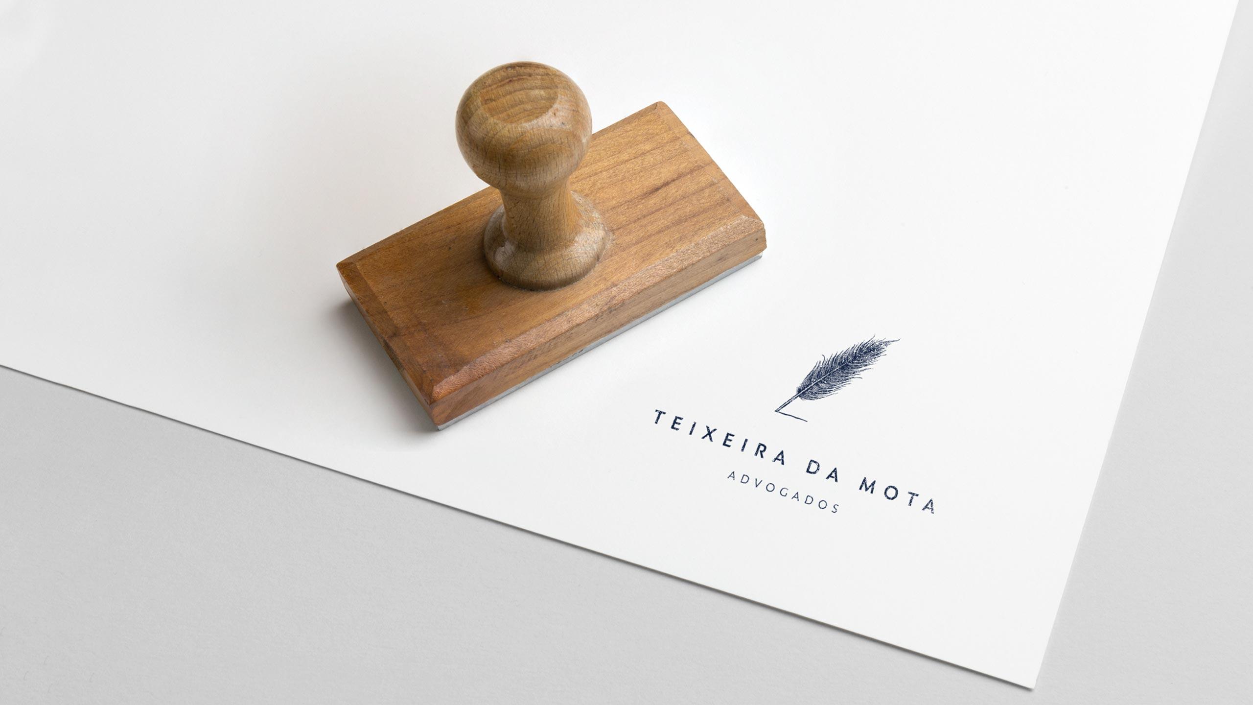 kamikaze_logotipo_abogados_teixeira-da-mota_09