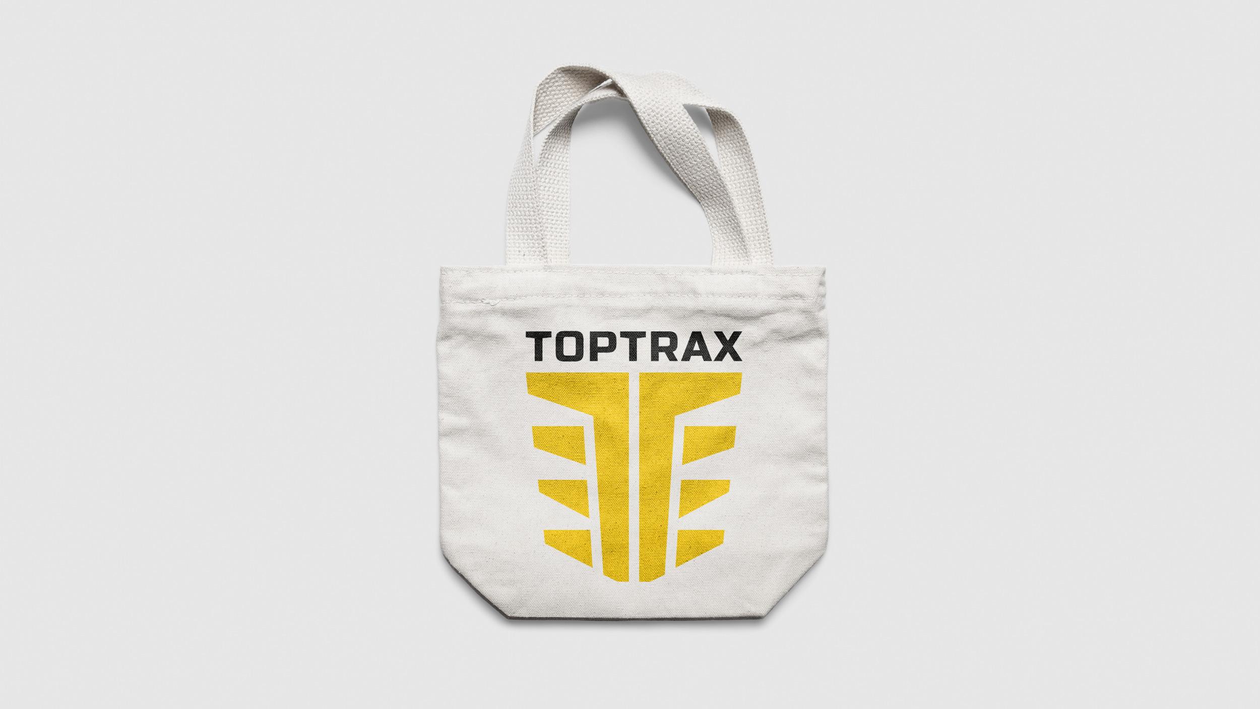 kamikaze-identidad-corporativa-toptrax-diseno-grafico-15