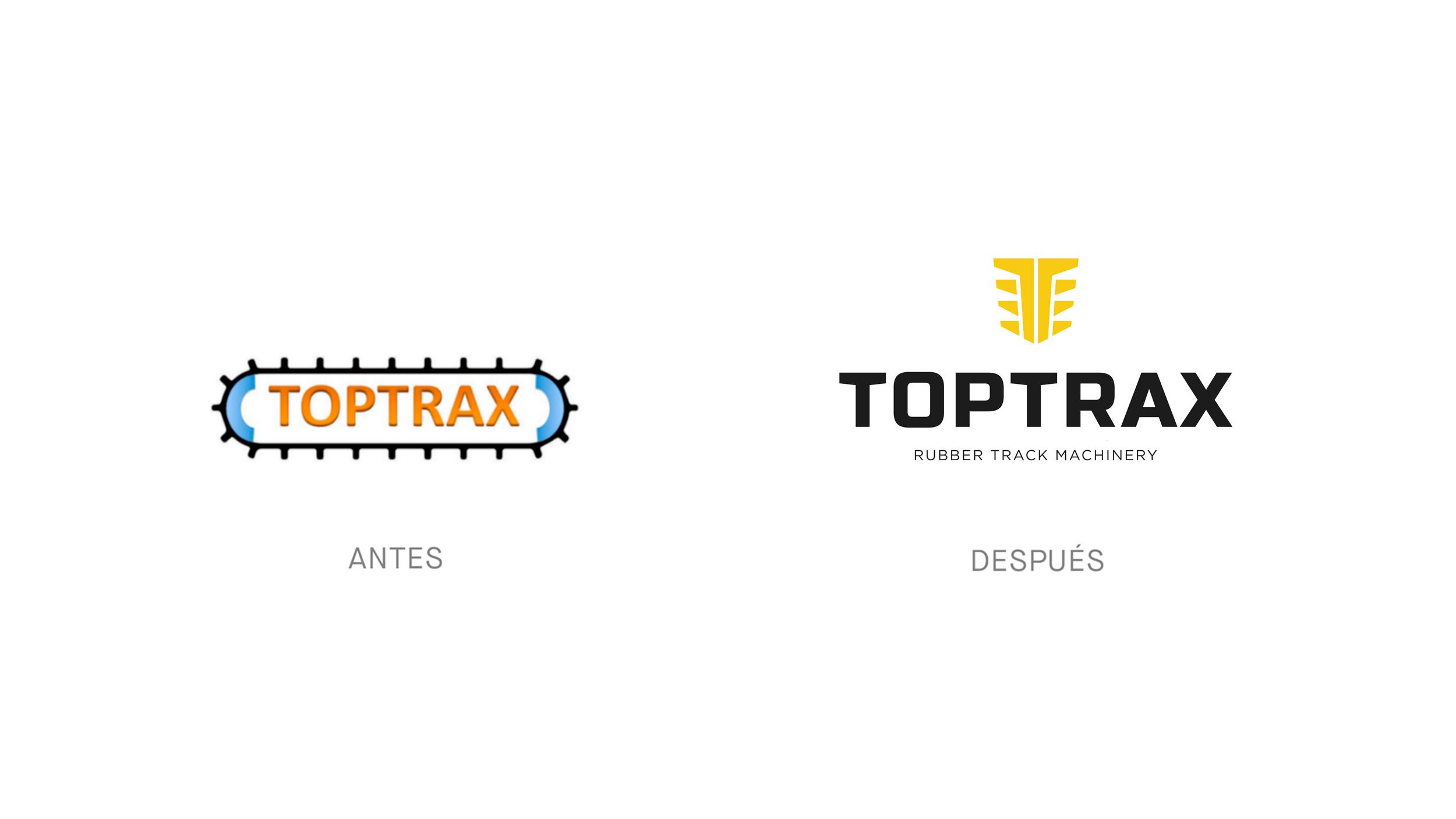 kamikaze-identidad-corporativa-toptrax-diseno-grafico-22