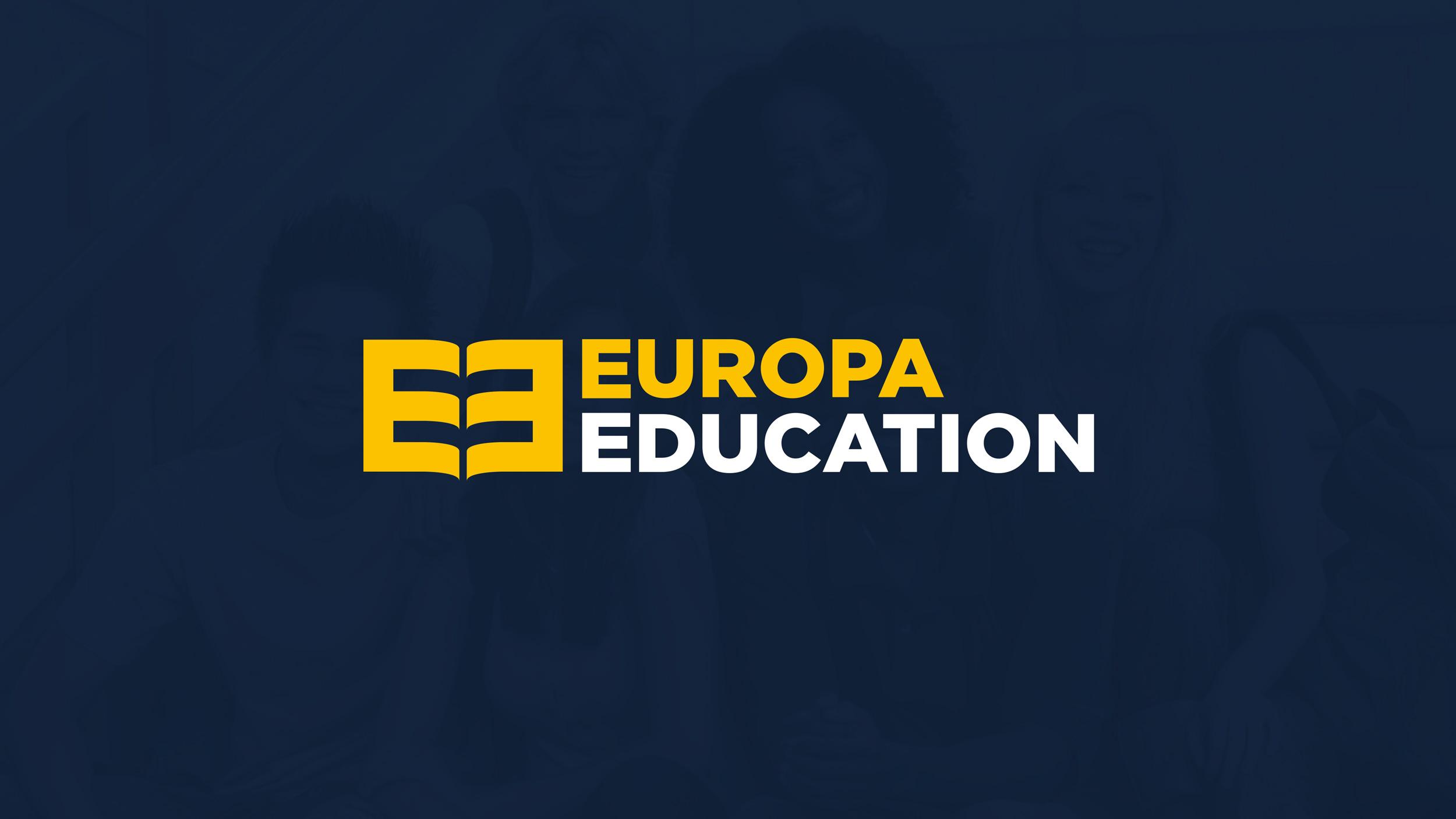 kamikaze-logotipo-universidad-europea-logotipo-01