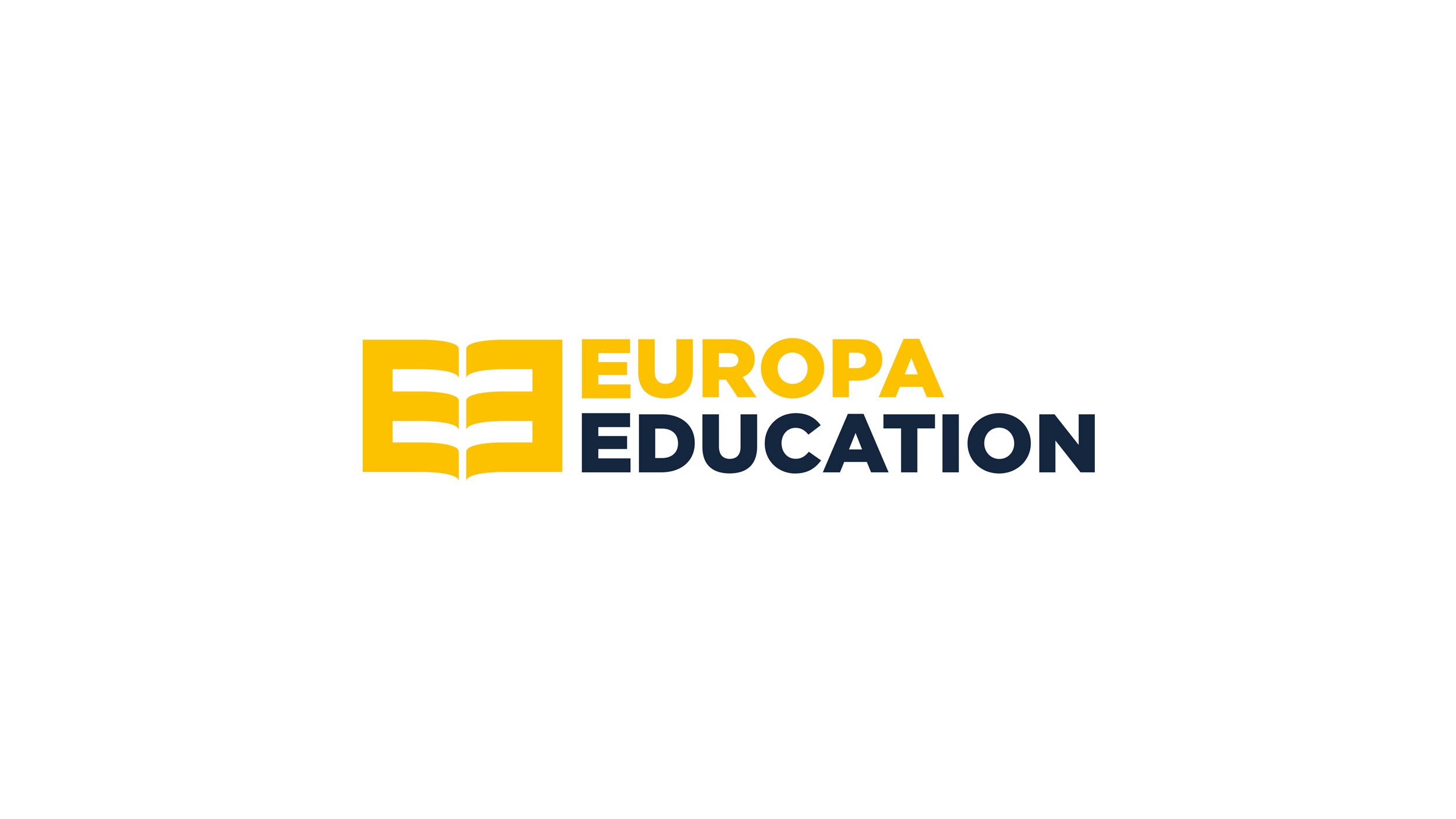 kamikaze-logotipo-universidad-europea-logotipo-02