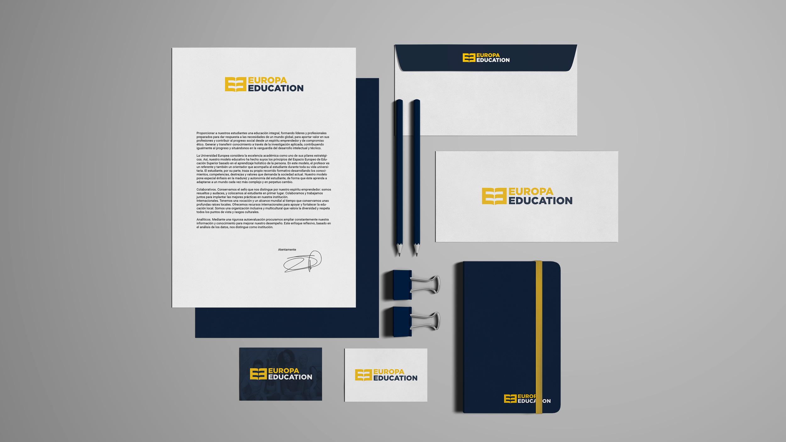 kamikaze-logotipo-universidad-europea-papeleria-01