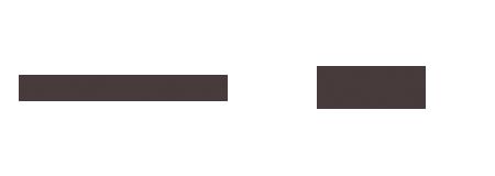 kamikaze-diseno-grafico-identidad-corporativa-clientes-allianz-partners-mahou-01
